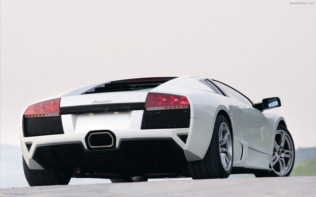 Lamborghini-Murci-lago-LP640-2006-widescreen-32[1]