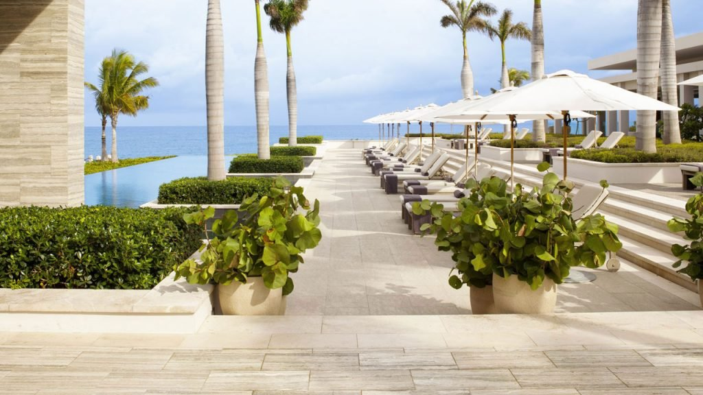 Viceroy Anguilla The Luxury Trends