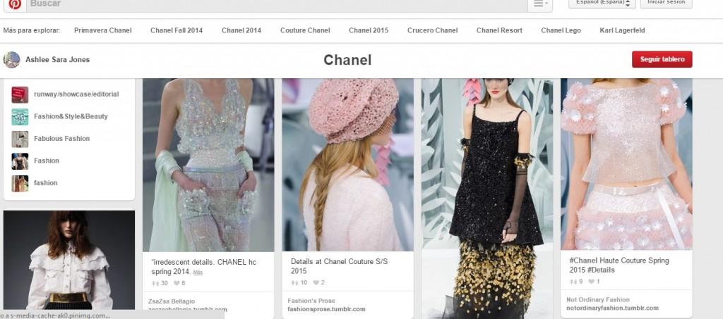 chanel-luxury