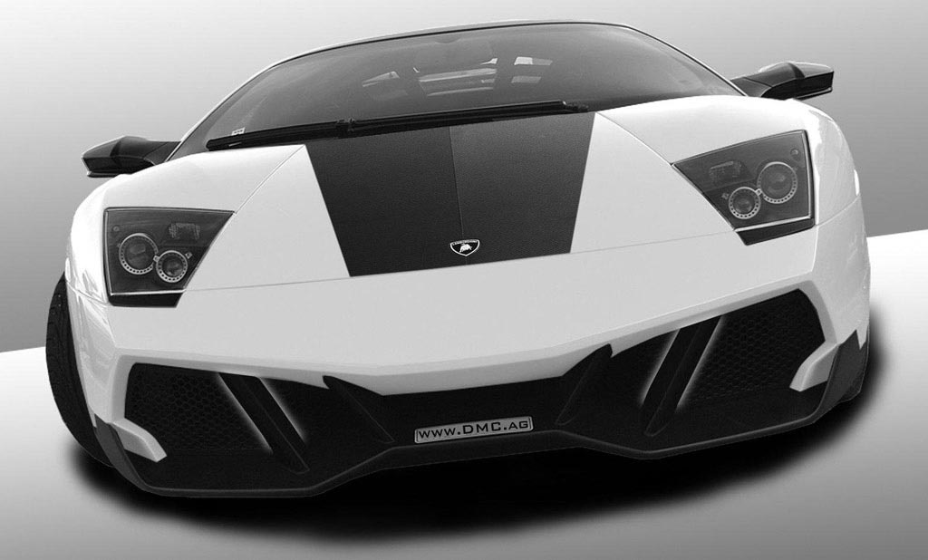 dmc-quattro-veloce-lamborghini-murcielago-lp-640-styling-kit_100312839_l[1]
