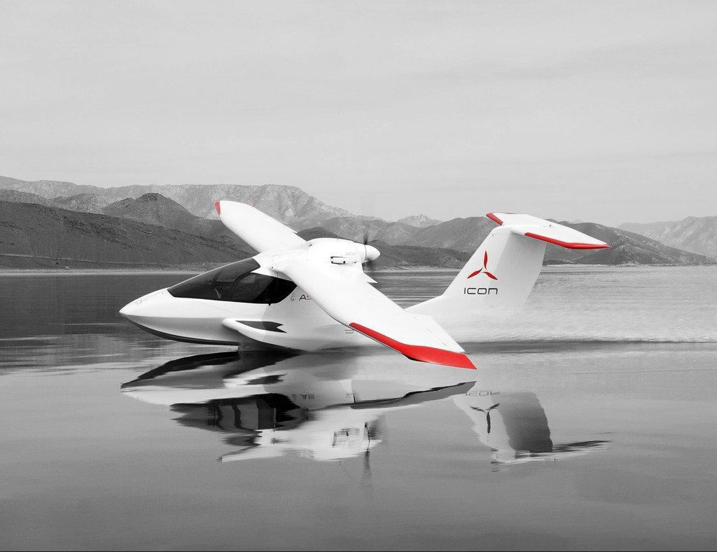 icon aircraft 2
