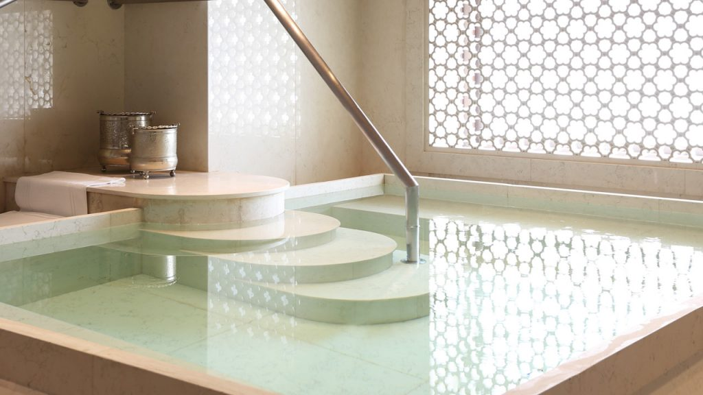 royal mansour spa 2