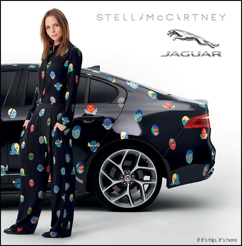 stella-superhero-jaguar1[1]