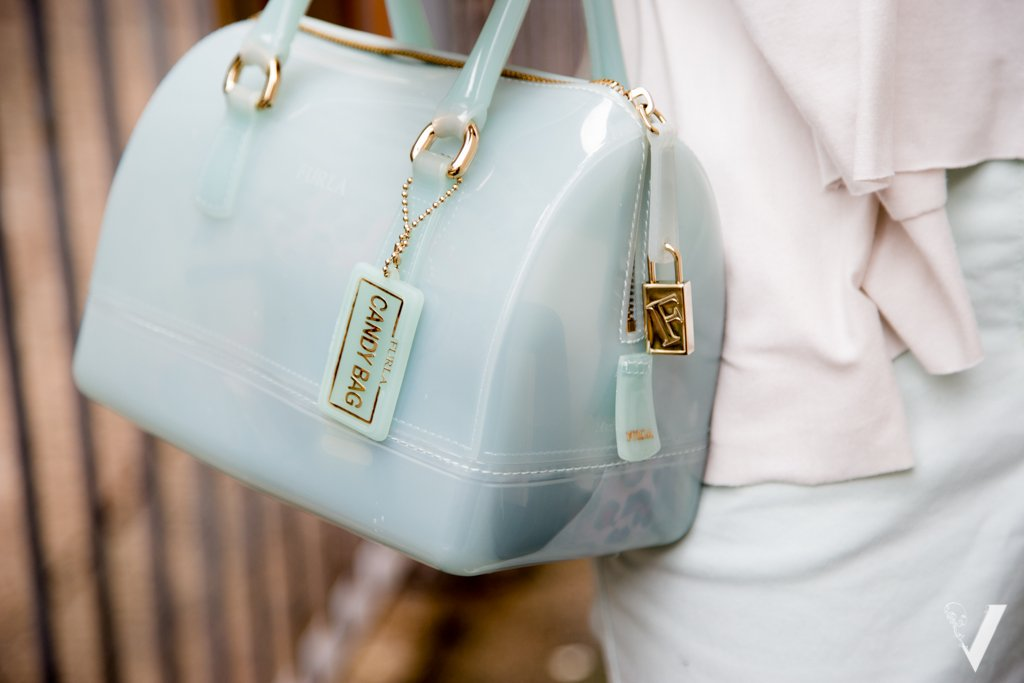 Candy Cookie Furla The Luxury Trends