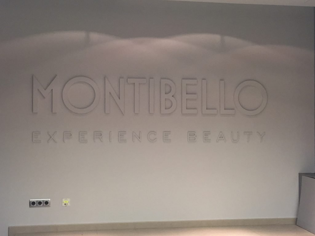 Montibello Ruta de belleza The Luxury Trends