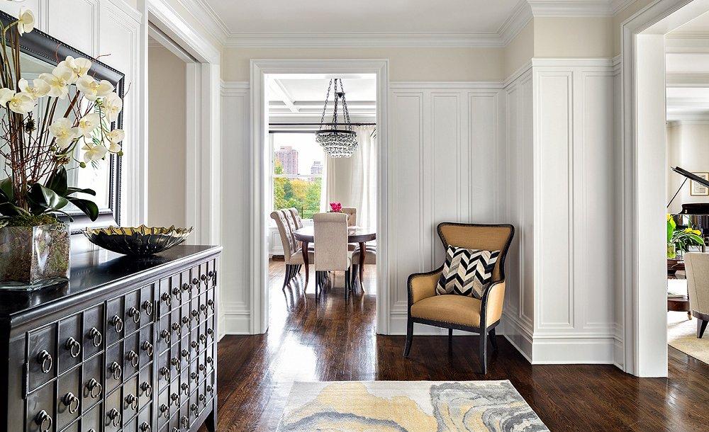 Nuevo duplex de Bruce Willis en NY The Luxury Trends
