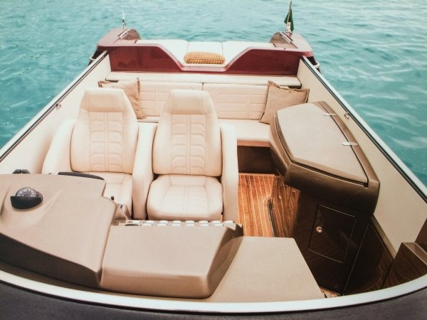 Sunreef Power 115 2014 The Luxury Trends