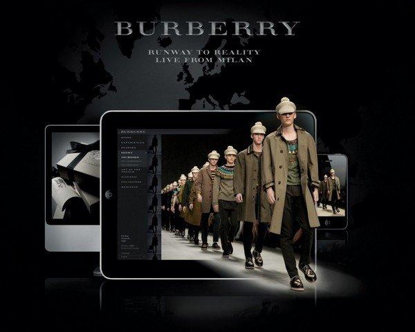 Aumentar Ventas Artículos de Lujo The Luxury Trends