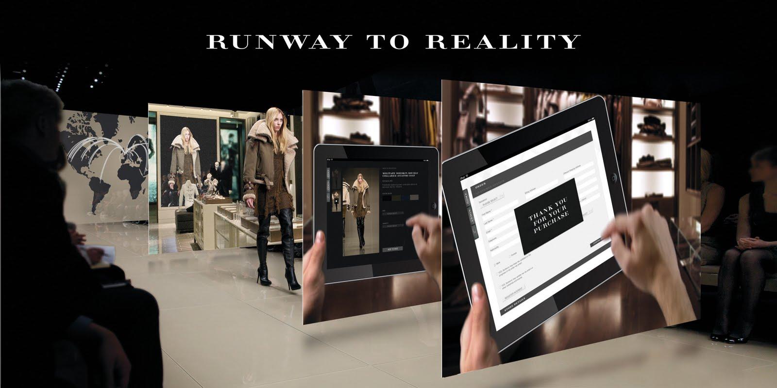 ¿Cómo aumentar las ventas de artículos de lujo utilizando la innovación?