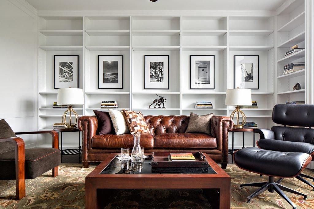 duplex ny bruce willis The Luxury Trends