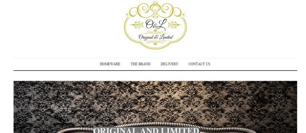 Original Exclusividad Y Productos Únicos The Luxury Trends