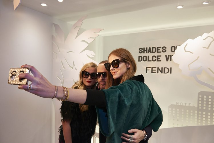 sunglasses thierry lasry The Luxury Trends