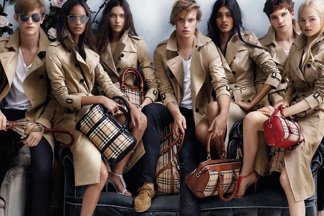Ominicanalidad en el mundo del lujo es igual a aumento de ventas