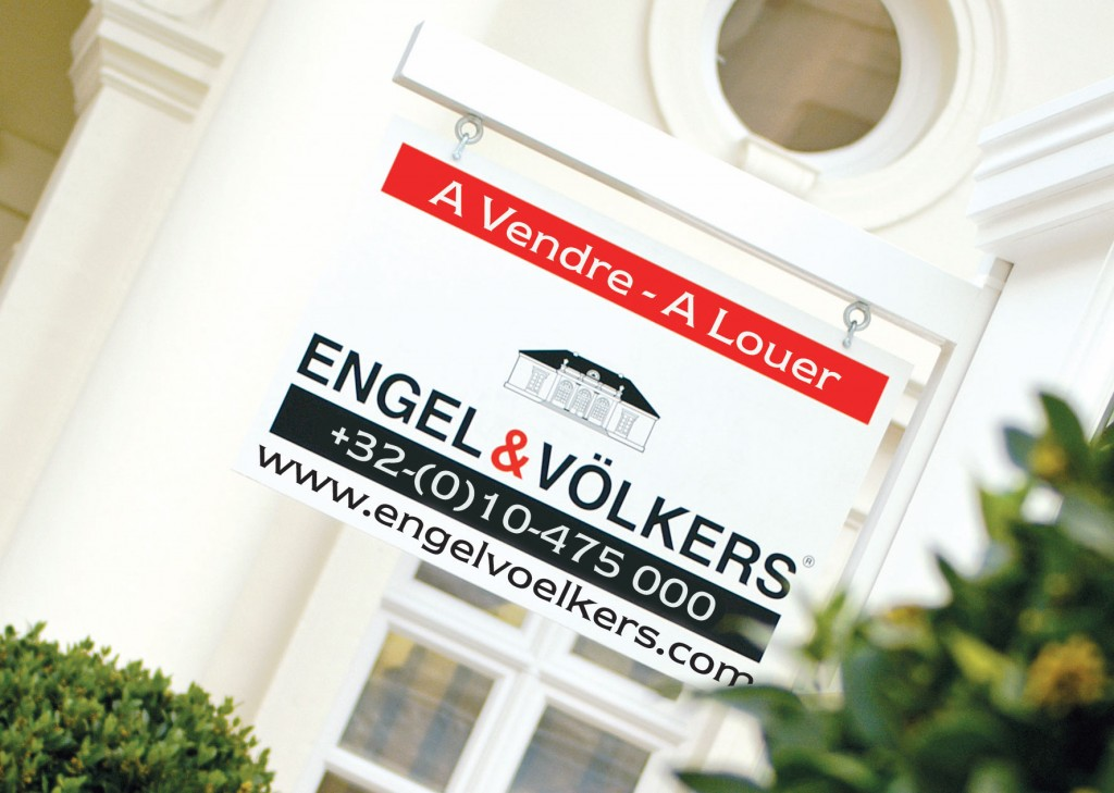 Engels & Volkers The Luxury Trends