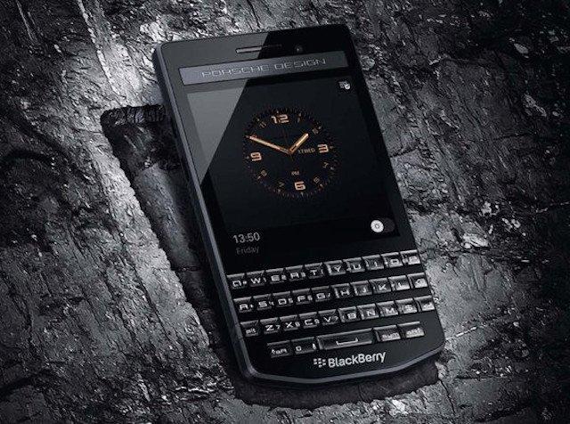 P9983-Graphite