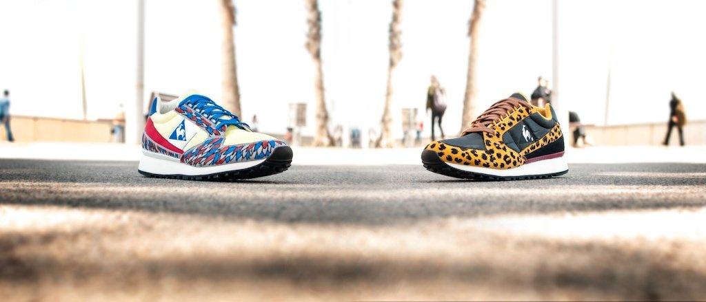 zapatillas The Luxury Trends