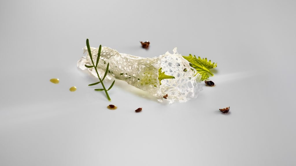 mugaritz the luxury trends