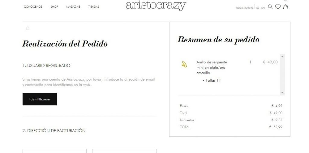 pasos-pedido-aristocrazy