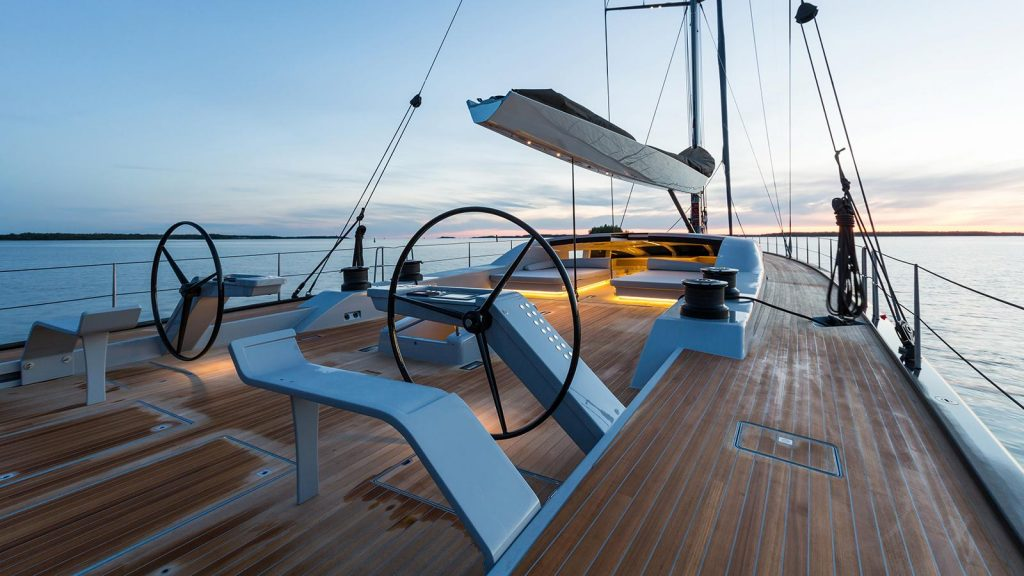 superyate the luxury trends