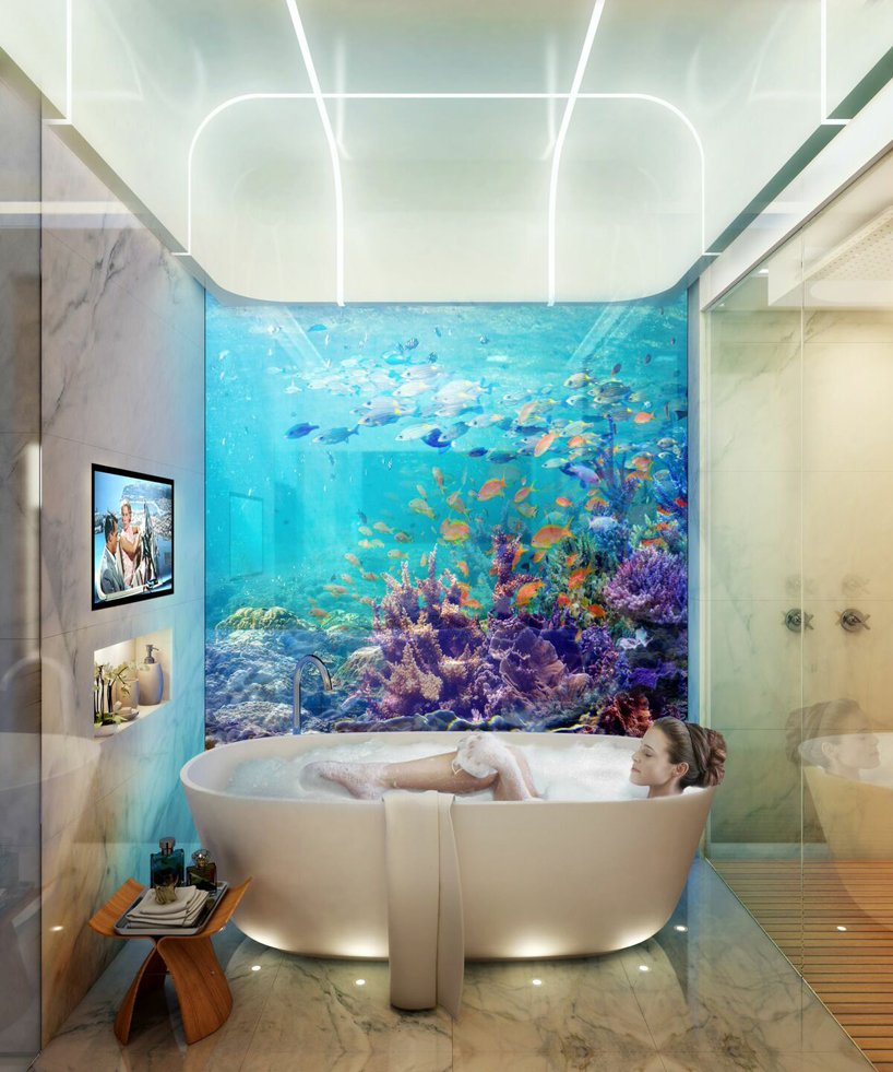 the-floating-seahorse-bathroom-the-luxury-trends