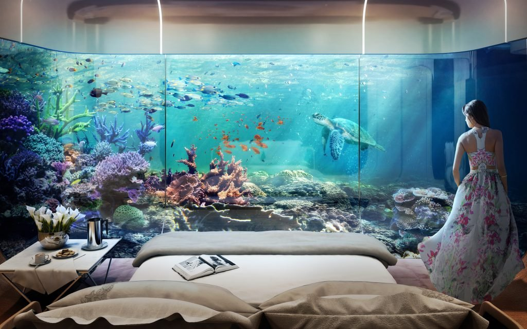 the-floating-seahorse-bedroom-the-luxury-trends