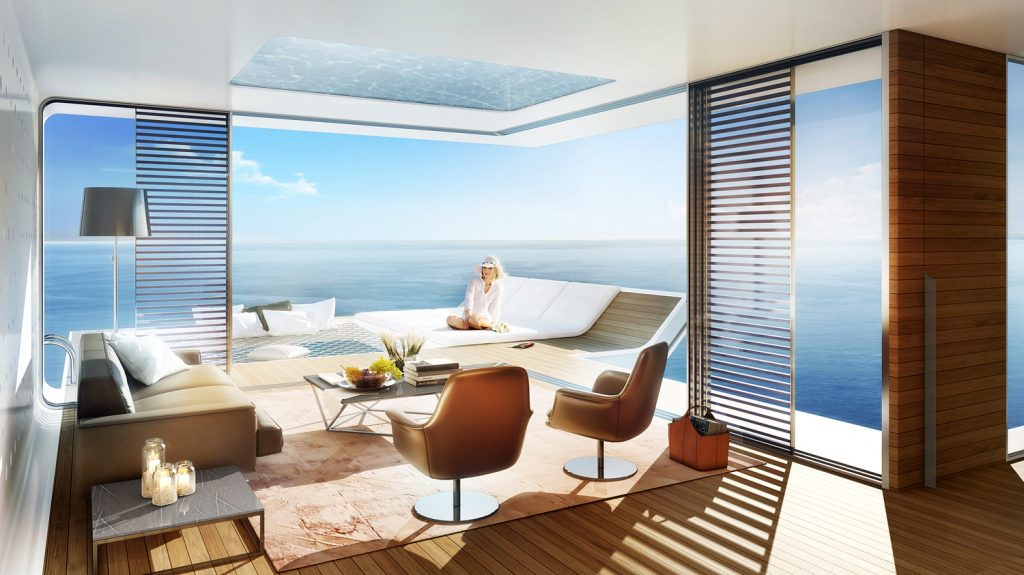 the-floating-seahorse-room-the-luxury-trends