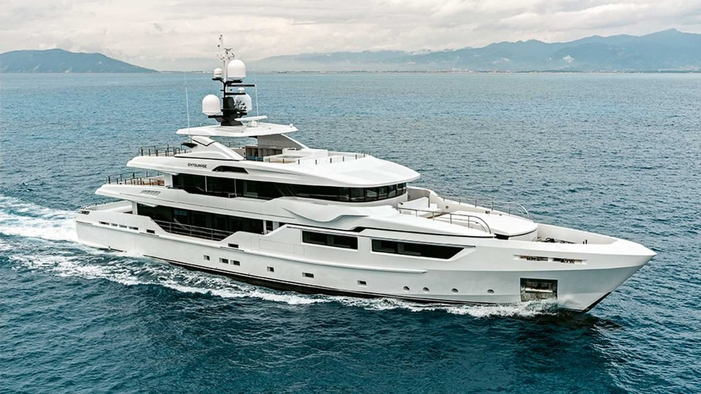 yacht-luxury-trends