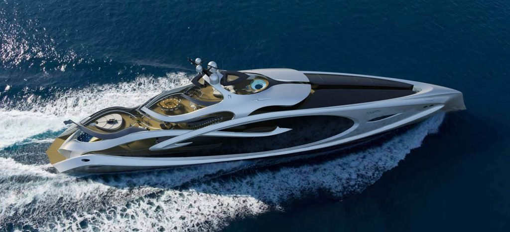 yacht-muller-luxury-trends