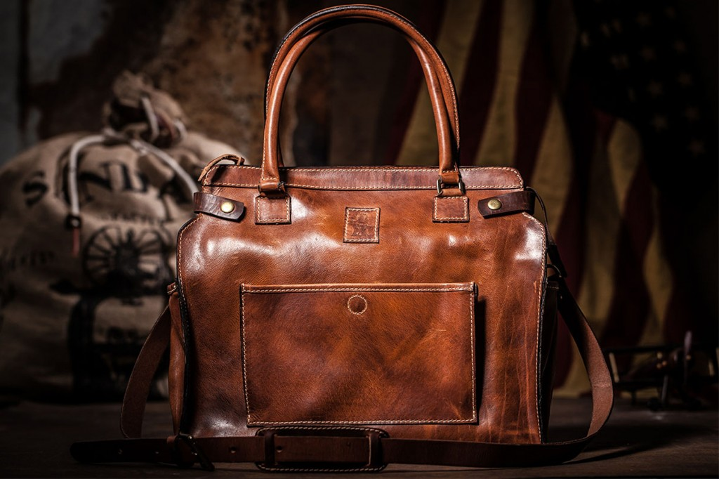 New James Diaper Bag The Luxury Trends