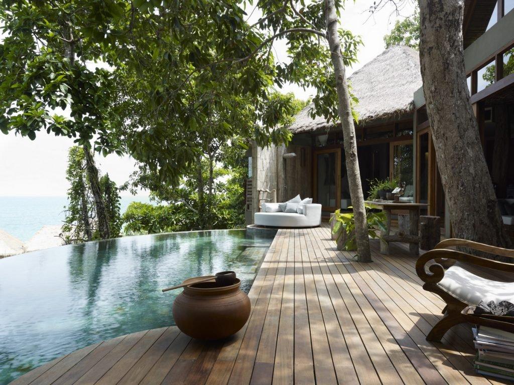 01-villa-07-deck-2-bed-villa_32033