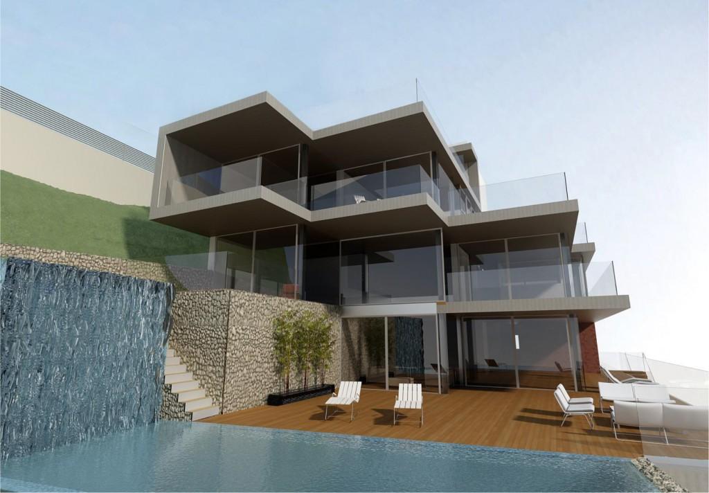 Altea The Luxury Trends