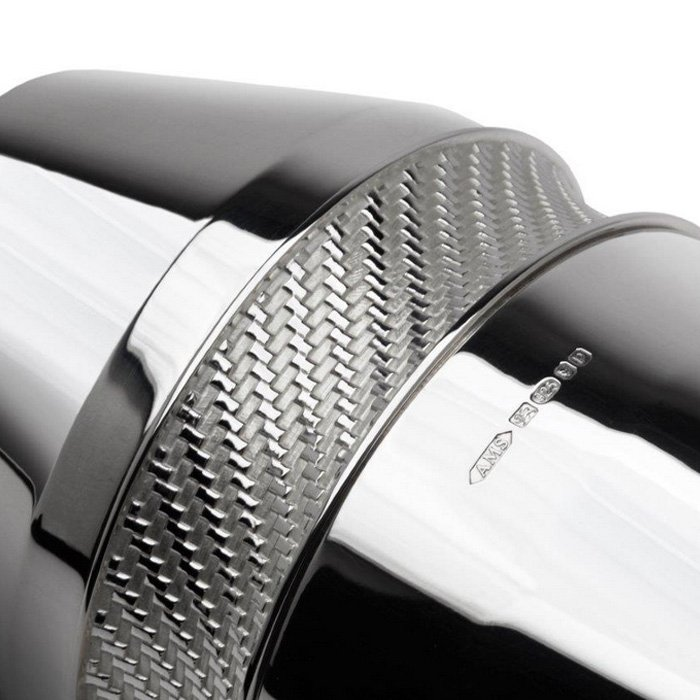 Aston Martin Martini Set The Luxury Trends