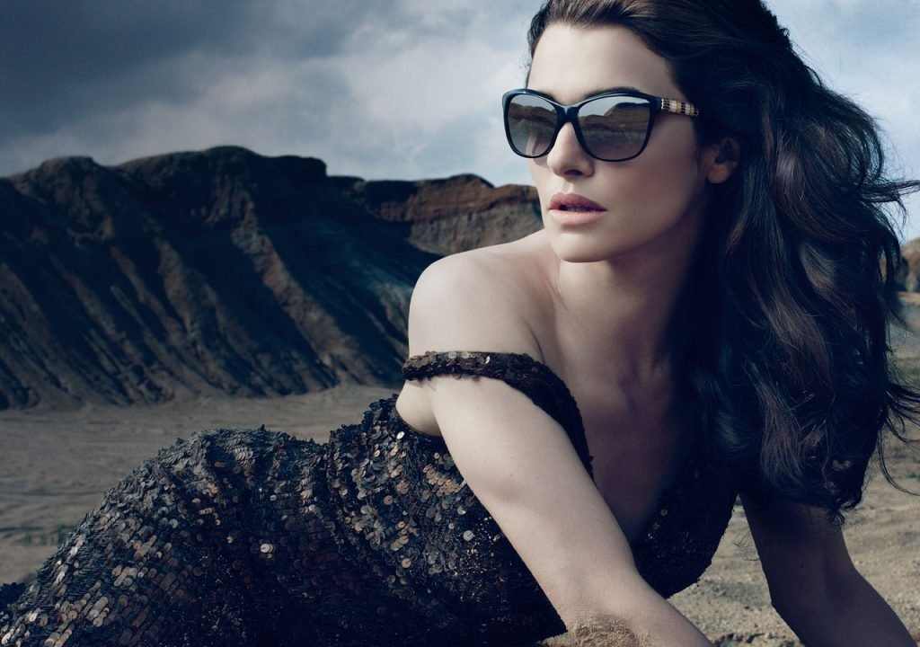 Gafas Bulgari Serpenti