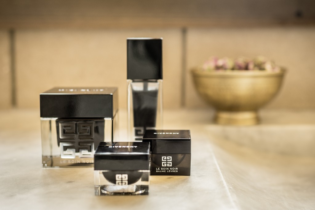 Productos Givenchy The Luxury Trends