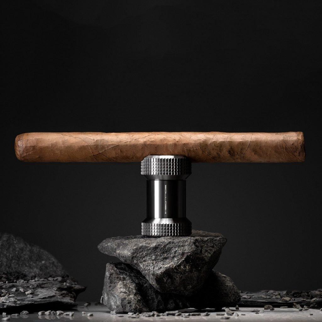 Solloshi Cigart Rest