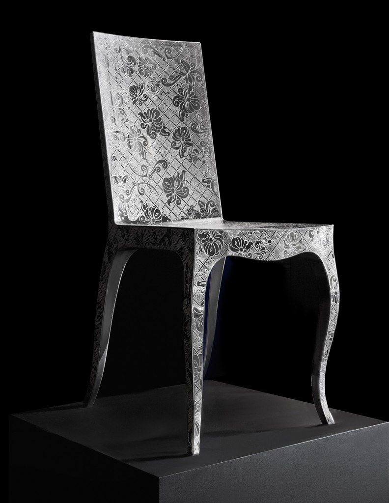 christofle Marcel Wanders