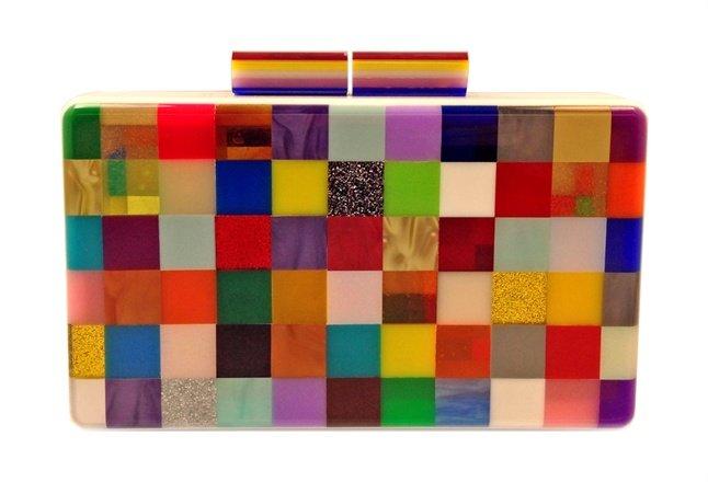 pixel-bag-white-bg-294558_0x440
