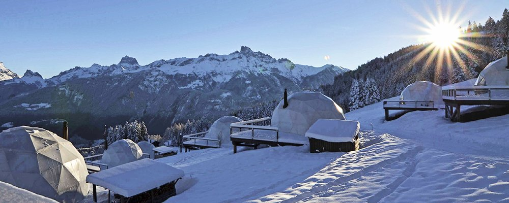 The-Whitepod-Resort-Switzerland-1