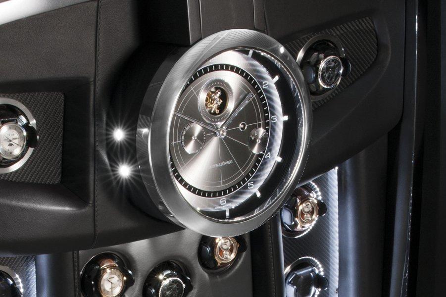 Buben Zorweg The Luxury Trends