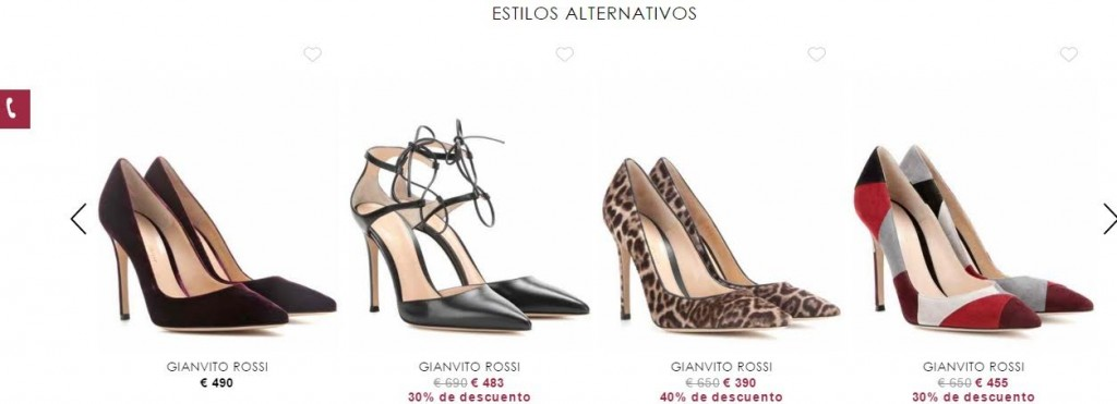 gianvito-shoes-the-luxury-trends