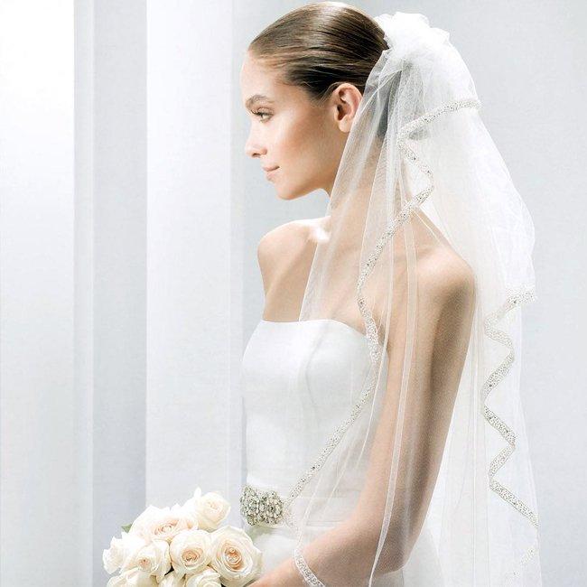 Exclusive Weddings The Luxury Trends