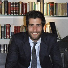 Entrevista a Enrique Morera, Director General de SARM