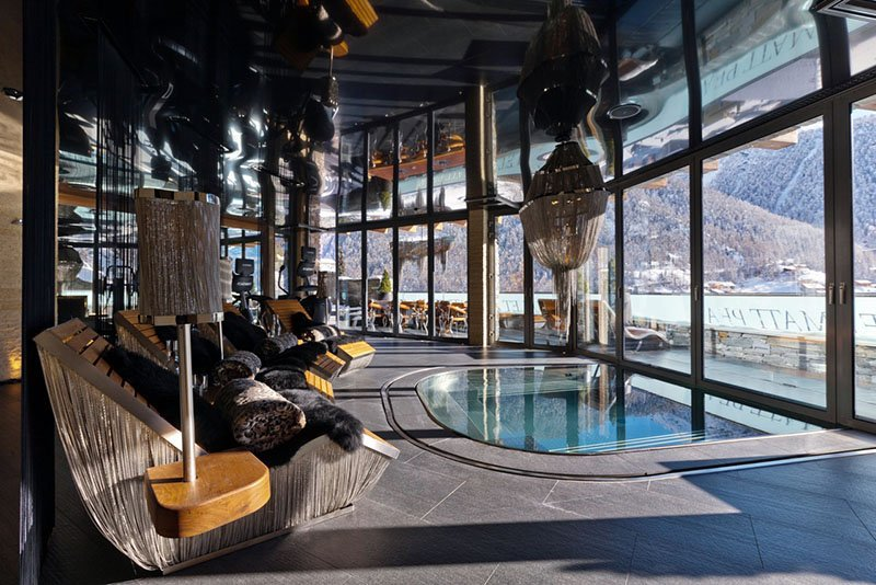 chalet-view
