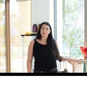 Entrevista a Tara Salgado, fundadora de Tara's