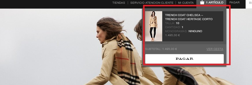 Ecommerce Luxury Trends 7