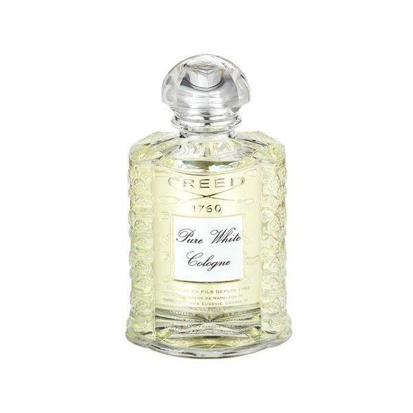 Pure White Perfume