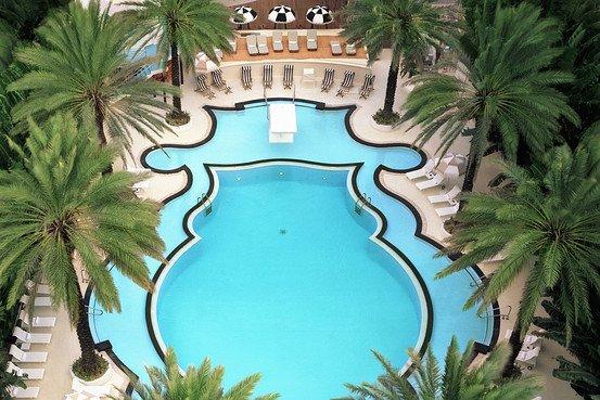 Tommy Hilfiger abrirá un hotel de lujo en Miami