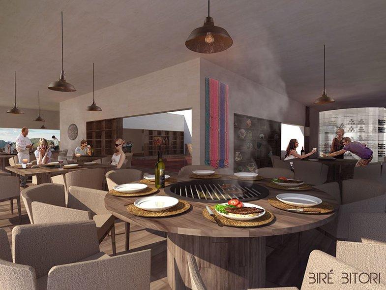 bitori the luxury trends