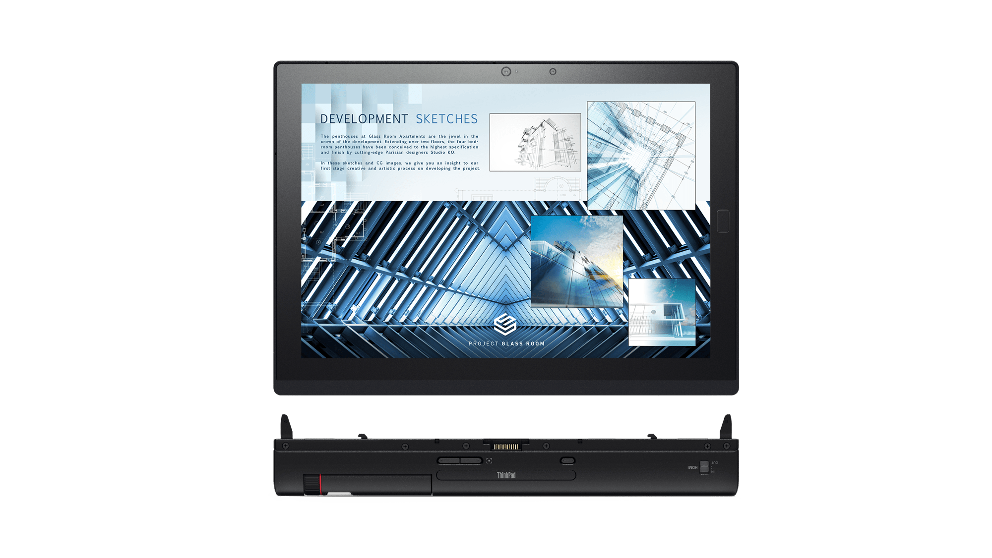 08b_X1_Tablet_With_Presenter_Module_Front_Hero