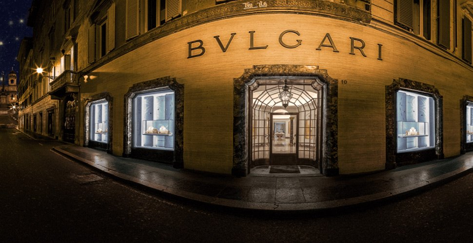 """Bvlgari homenajea a su ciudad con la exposición """"Tesoros de Roma"""" en el Museo Thyssen"""